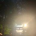 ピロリの宮崎神話・宮崎観光の名所を巡るブログのプロフィール
