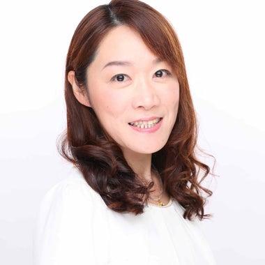 母親と笑い合える関係になる親子関係改善プログラム/横浜・葉山・全国