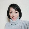 egaonosyokutakuのプロフィール