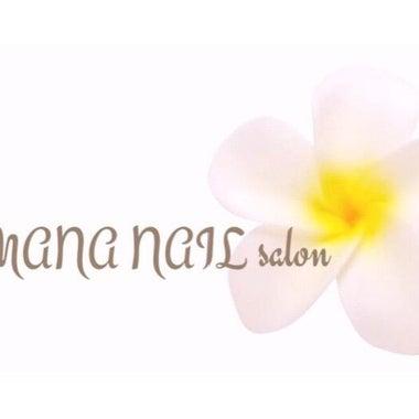 MANA NAIL salon
