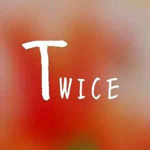 TWICEの2019ハイタッチ会