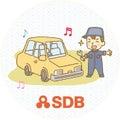 audio-sdbのプロフィール