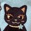 画像 AjiCat工房の猫とミシン刺繍の日々のユーザープロフィール画像