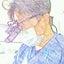 画像 新潟市西区小針の「優しい」歯科 西原歯科クリニックのユーザープロフィール画像