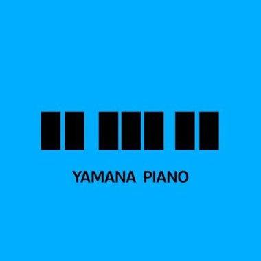 やまなピアノ教室(京田辺市大住駅徒歩4分・宇治市広野町緑が原) 音大ピアノ科卒講師のピアノ個人レッスン ピアノ教室入会受付中♪