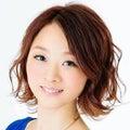 Mihoのプロフィール
