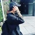 須藤暁子のプロフィール