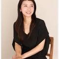 加藤晶子:働く女子のモヤモヤ解決!3か月であなただけの好き×才能=自分らしいキャリアを発見!のプロフィール
