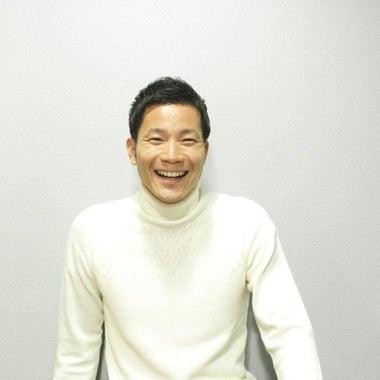 Takato Nakamura