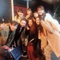 Kaya・Refura スタッフブログのプロフィール