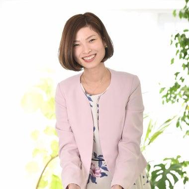浅井 理美♡こんまり®︎流片づけコンサルタント
