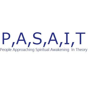 P.A.S.A.I.T の小部屋