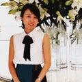 岐阜市内の お洒落な会員制  隠れ家サロン  中谷美和子のプロフィール
