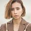 画像 黒石奈央子オフィシャルブログ Powered by Amebaのユーザープロフィール画像