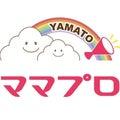 babymama-yamatoのプロフィール