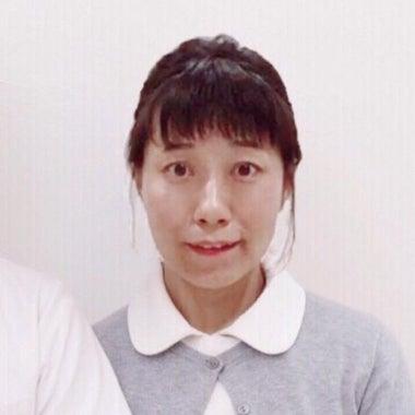 福永洋子/何年も何十年も悩んでいた肩こり・腰痛の辛さを、思い出すのに苦労するカラダに! 極軽の『フニャ肩・フニャ首』専門家