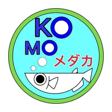 komoshu221
