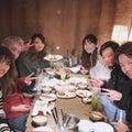 hearthigashitotsuka-2ndのプロフィール