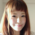 岡田美穂のプロフィール