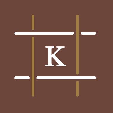 キラメキ社会福祉士事務所
