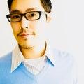 Kyu-Arakawaのプロフィール