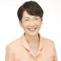 北澤潤子◆大田区議会議員のプロフィール