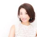 Gleam Beauty~ヘアアレンジ&メイクレッスン~のプロフィール