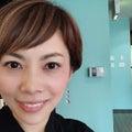 エラスチン美容 中澤 日香里のプロフィール