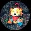 画像 ★マキの育児日記★2018.7月男の子出産〜育児記録・買い物記録〜のユーザープロフィール画像