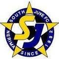 サウスユーベFCのプロフィール