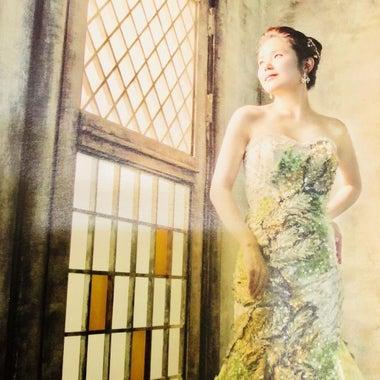作曲家 Grace Motoyama