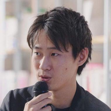 メンタリスト 山本マサヤ/Masaya Yamamoto