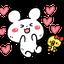 画像 【兵庫 姫路】毎日をご機嫌に過ごせる四柱推命☆のユーザープロフィール画像