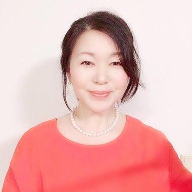 新宿・中野の結婚相談所 POSICON ーポジコンー