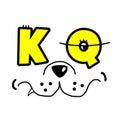 kq-rokkomichiのプロフィール