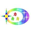 NPO法人円十字協力のプロフィール