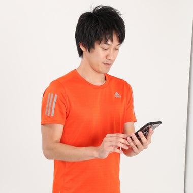 「制限」ではなく「管理」で痩せるオンライン個別指導:松永健吾