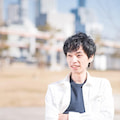 レンタル彼氏 レンカレkasai 岩崎大河のプロフィール