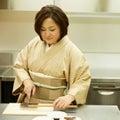 wagashi-ichiyoのプロフィール