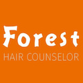 Forestのプロフィール