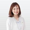 弁護士ママ永田洋子のプロフィール