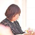 Eikoのプロフィール