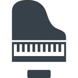 5歳ピアノ教本 19年2月 娘のピアノ記録ときどき日常
