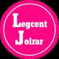 Legcent Joirar Inc.のプロフィール