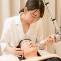 マリアレディースクリニック     美容皮膚科・皮膚科のプロフィール