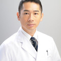 くにえだ正人 文京区議会 自民党第23支部長 歯科医師 医学博士のプロフィール