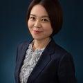 井上社会保険労務士事務所 井上 知子のプロフィール