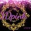 画像 3d-pinkuのブログのユーザープロフィール画像