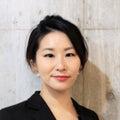 麻生幸子 SDGsビジネスプロデューサーのプロフィール