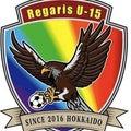 Regaris小樽U-15のプロフィール